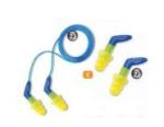AOSafety® E-A-R® Ultra-Fit 27 Reusable Earplugs