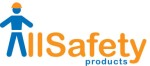 All Safety Products, Inc. Website